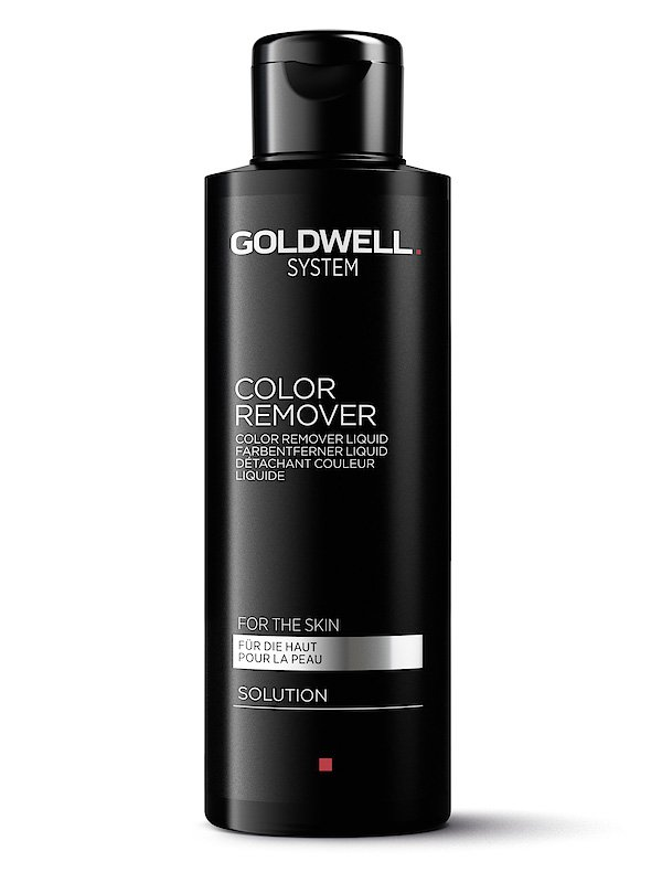 Goldwell System Color Remover Haut 150ml, 5,26 €