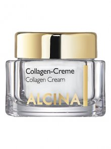Alcina Collagen-Creme 50ml