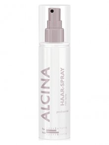 Alcina§Professional Haar-Spray