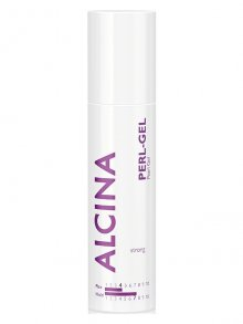 Alcina Strong Perl-Gel