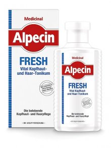 Alpecin§Medicinal FRESH 200ml
