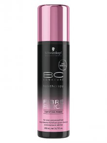 Schwarzkopf§BC Fibre Force Fortifying Primer 200ml