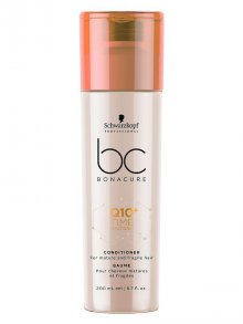 Schwarzkopf§BC Bonacure Q10 Time Restore Ageless Conditioner