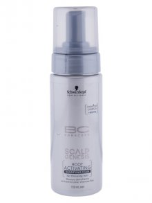 Schwarzkopf§BC Scalp Genesis Root Activating Densifying...