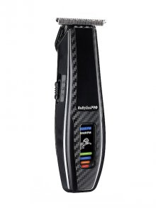 Babyliss Pro Trimmer Flash FX FX59E