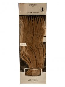 Balmain Fill-In Extensions Value Pack Natural Straight 8A 40cm 50 Stück