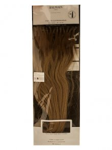 Balmain Fill-In Extensions Value Pack Natural Straight 8A.9A 40cm 50 Stück