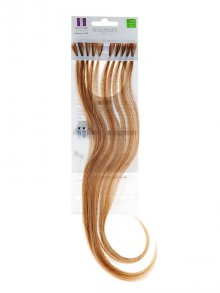 Balmain§Fill-In Extensions Natural Straight 30cm 10 Stück 12/25