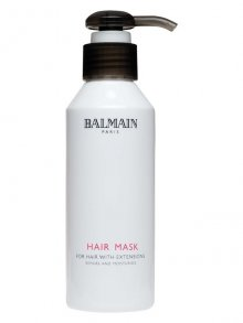 Balmain Hair Mask