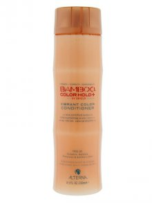 Alterna§Bamboo Vibrant Color Conditioner 250ml