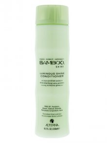 Alterna§Bamboo Luminous Shine Conditioner 250ml