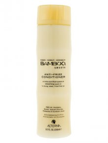 Alterna§Bamboo Smooth Anti-Frizz Conditioner 250ml