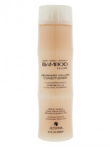 Alterna§Bamboo Abundant Volume Conditioner 250ml