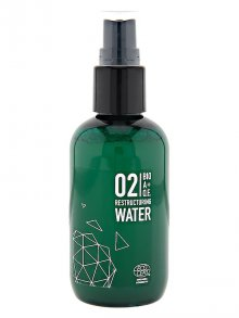 Bio A+O.E.§02 Restructuring Water 100ml