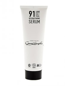 Bio A+O.E.§91 Restructuring Serum 250ml