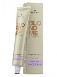 Schwarzkopf§Blondme Blonde Lifting 60ml