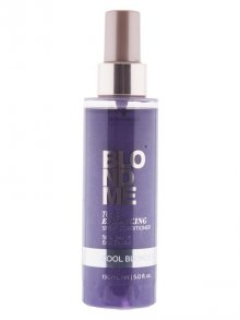Schwarzkopf§Blondme Tone Enhancing Spray Conditioner 150ml