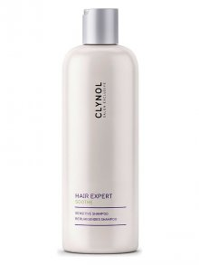 Clynol§ Hair Expert Soothe Sensitive Shampoo 300ml