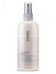 Clynol§ Moisture Dream Bi-Phase Conditioner 250ml