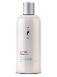 Clynol§ Repair Recovery Repair Conditioner 250ml