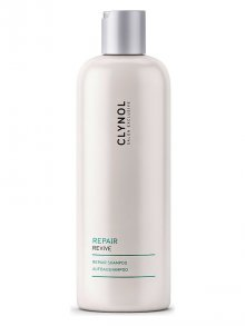 Clynol§ Repair Revive Repair Shampoo 300ml