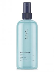 Clynol§ Pure Volume Body Volume Tonic 250ml