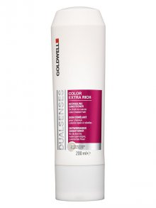 Goldwell§Dualsenses Color Extra Rich Entwirrender...