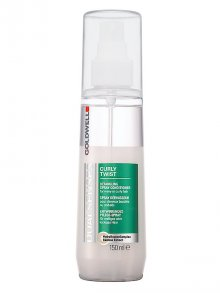 Goldwell§Dualsenses Curly Twist Detangling Spray...