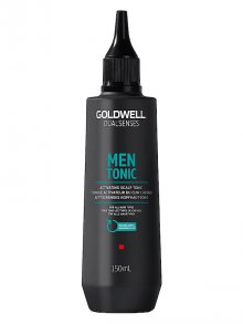 Goldwell§Dualsenses Men Activating Scalp Tonic 150ml