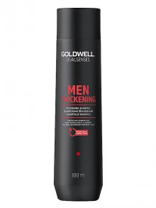Goldwell§Dualsenses Men Thickening Shampoo 300ml