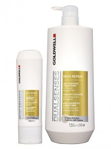 Goldwell§Dualsenses Rich Repair Anti-Breakage Conditioner