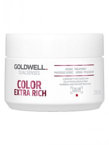 Goldwell§Dualsenses Color Extra Rich 60Sek Kur