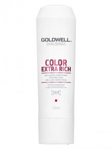 Goldwell§Dualsenses Color Extra Rich Brillianz Conditioner