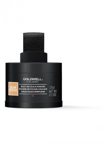 Goldwell§Dualsenses Color Revive Ansatzkaschierpuder...