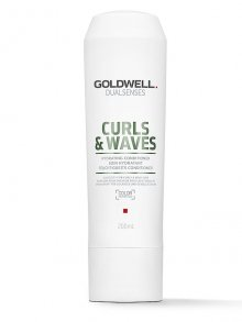 Goldwell Dualsenses Curls & Waves Conditioner