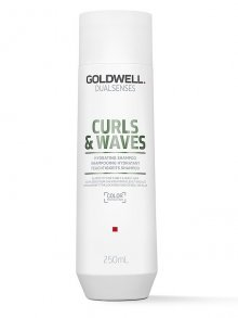 Goldwell Dualsenses Curls & Waves Shampoo