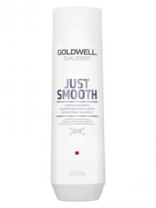 Goldwell§Dualsenses Just Smooth Bändigungs Shampoo