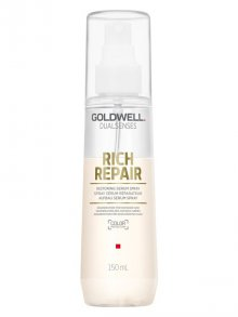 Goldwell Dualsenses Rich Repair Aufbau Serum Spray 150ml