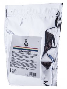 Eco§Blondierpulver 500g