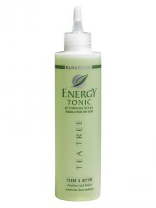 Elkaderm Energy TeaTree Tonic 200ml