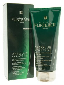 Rene Furterer§Absolue Keratine Shampoo