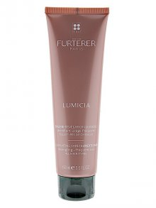 Rene Furterer§Lumicia Glanz-Balsam 150ml