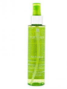 Rene Furterer§Naturia extra-mildes Spray 150ml