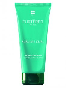 Rene Furterer§Sublime Curl Locken Shampoo 200ml