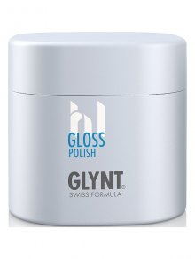 Glynt§Gloss Polish H1 75ml