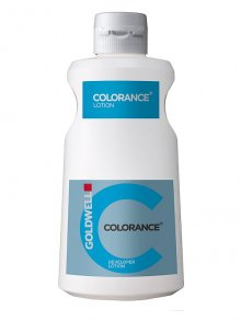 Goldwell Colorance Lotion 1 Liter