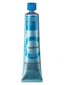 Goldwell Colorance Pastell minze Intensivtönung