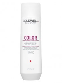 Goldwell Dualsenses Color Brillianz Shampoo
