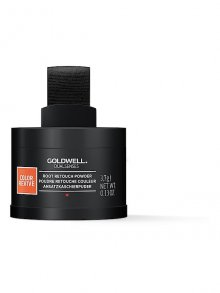 Goldwell Dualsenses Color Revive Ansatzkaschierpuder...