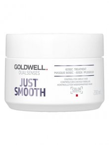 Goldwell Dualsenses Just Smooth 60Sek Kur